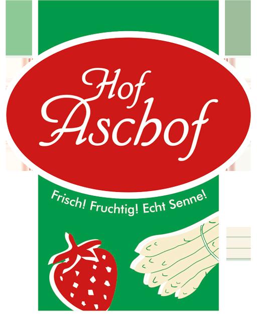 Hof Aschof